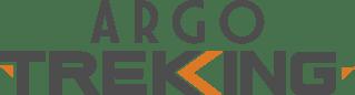logo500x