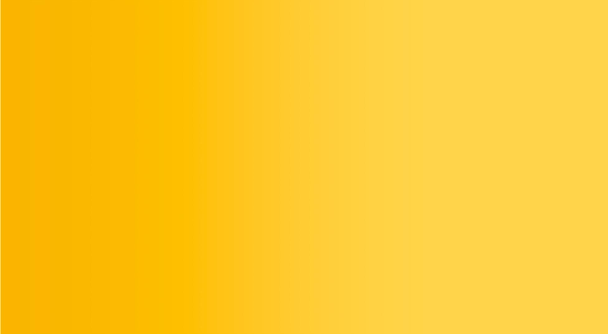 amarillo fondo