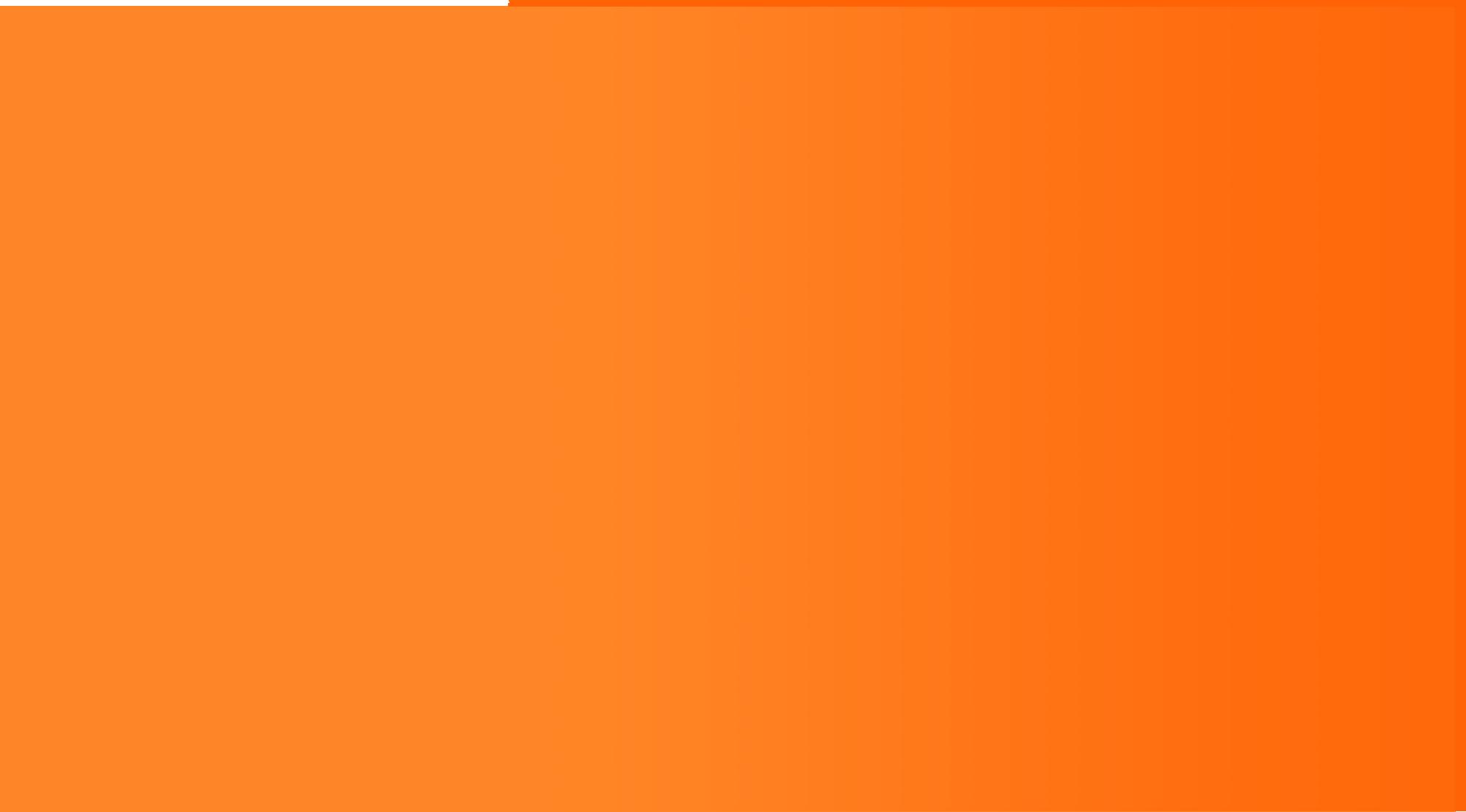 naranja fondo